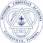 Windsor Christian Academy Gainesville Florida Second Timothy 2:2